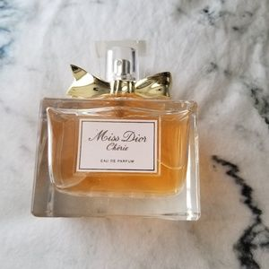 Miss Dior Cherie by Christian Dior